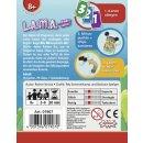 Amigo - Kartenspiele 01907 - LAMA