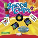 Amigo - Familienspiele 01880 - Speed Cups 6