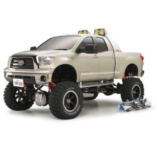 1:10 RC Toyota Tundra HighLif