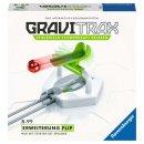 Ravensburger GraviTrax - 27616 Flip/Schleuder