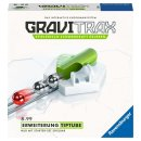 Ravensburger GraviTrax - 27618 Tip Tube
