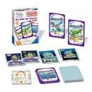 Ravensburger tiptoi Spiele/Puzzles - 00842...
