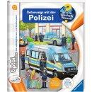 Ravensburger tiptoi Bücher - 00012 WWW22 Unterwegs...