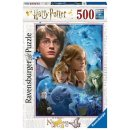 Ravensburger 500 Teile - 14821 Harry Potter in Hogwarts