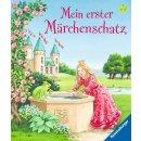 Scharff-Kniemeyer, erster Märchenschatz