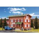 KIBRI 38031 - H0 Haus Ernen