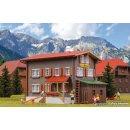 KIBRI 38033 - H0 Haus Gletsch