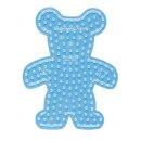 HAMA 8204-00  Maxi Tr. Stiftpl. Teddy