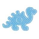 HAMA 8215-00  Maxi Stiftpl. Tr. Dinosaurier