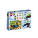 LEGO 4+ 10766 - Woody & Turbo