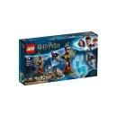Expecto Patronum - 75945 LEGO Harry Potter