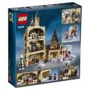 Hogwarts Uhrenturm - 75948 LEGO® Harry Potter