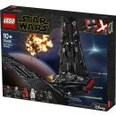 LEGO Star Wars™ 75256 - Kylo Rens Shuttle™