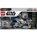 LEGO Star Wars 75246 - Todesstern™ Kanone