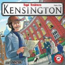 PIATNIK 660979 - FAMILIENSPIEL Kensington