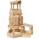 Eichhorn 100001602 - EH Holzbaukasten