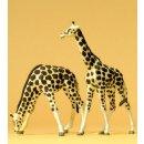 Preiser 20385 - Giraffen 1:87