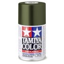 Tamiya  TS-5 Braunoliv1 (Olive Drab1) matt 100ml