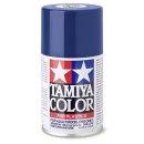 Tamiya  TS-15 Blau glänzend 100ml