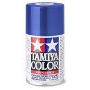 Tamiya  TS-19 Metallic Blau glänzend 100ml
