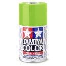 Tamiya  TS-22 Hellgrün glänzend 100ml
