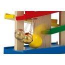 Eichhorn 100002025 - EH Rollbahn