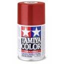 Tamiya  TS-39 Mica Rot (Glimmer) glänzend 100ml