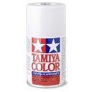 Tamiya  PS-1 Weiss Polycarbonat 100ml