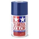 Tamiya  PS-4 Blau Polycarbonat 100ml
