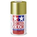 Tamiya  PS-13 Gold Polycarbonat 100ml