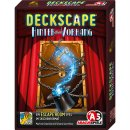 Abacus Spiele 381917  Deckscape (5) Hinter dem Vorhang