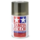 Tamiya  PS-31 Rauch Transparent Polyc. 100ml