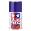Tamiya  PS-35 Blau-Violett Polycarb. 100ml