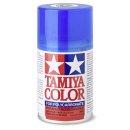 Tamiya  PS-39 Translucent Hellblau Polyc. 100ml