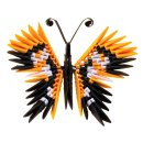 CREATIVAMENTE 787536 - Creagami XS / Schmetterling