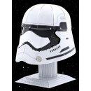 Metal Earth 033168 STAR WARS- First Order Stormtrooper...