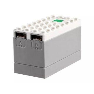 LEGO 88009 Powered-Up-Hub