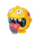 Simba 105951598 Shakeheadz, Lustige Monster, 12-sort.