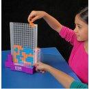 Noris 606101799 Tetris Duell