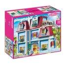 PLAYMOBIL 70205 Mein Großes Puppenhaus