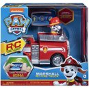 Spin Master 27869 -- RCP Paw Patrol RC Marshall