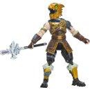 FORTNITE - Solo Modus Figur Battle Hound