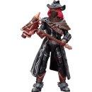 FORTNITE - Solo Modus Figur Calamity