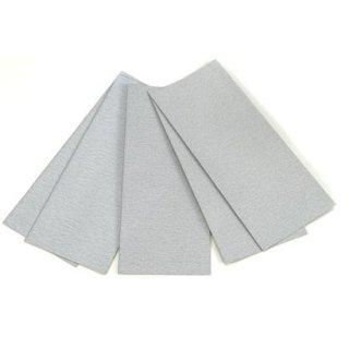 Schleifpapier-Set (FEIN)