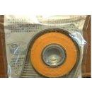 Tamiya 300087030- Masking Tape  6mm/18m