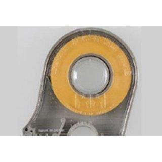 Tamiya 300087031- Masking Tape 10mm/18m
