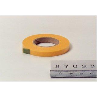 TAMIYA Masking Tape 6mm/18m N