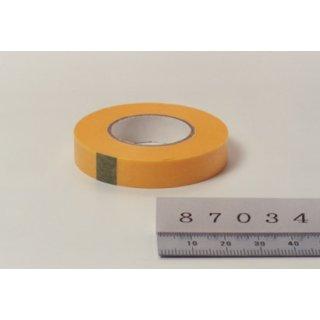 Tamiya 300087034 - Masking Tape 10mm/18m Tamiya
