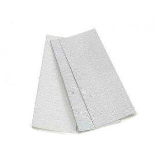 Tamiya 300087059 - Schleifpapier (3) P1500 Körnung