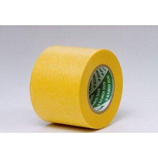 Tamiya 300087063- Masking Tape 40mm/18m